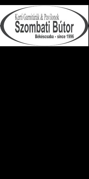 Szombati és Társa Kft. Logo